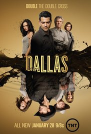 Dallas (Dizi)