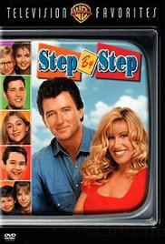 Step by Step (Dizi)