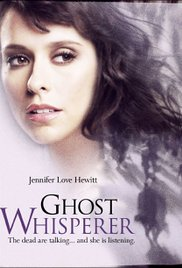 Ghost Whisperer (Dizi)