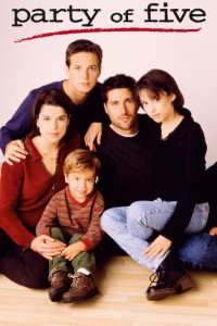 Party of Five (Dizi)