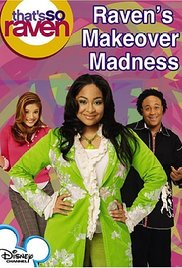 That's So Raven (Dizi)