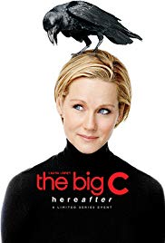 The Big C (Dizi)