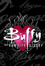 Buffy the Vampire Slayer (Dizi)