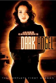 Dark Angel (Dizi)