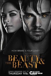 Beauty and the Beast (Dizi)
