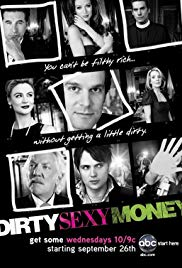 Dirty Sexy Money (Dizi)