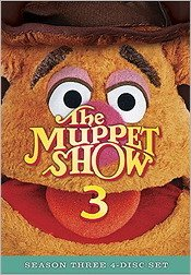 The Muppet Show (Dizi)