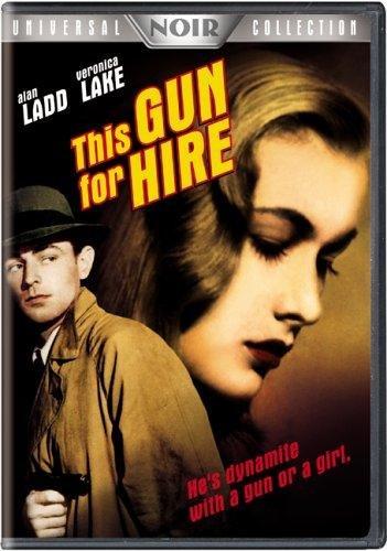 this gun for hire imdb