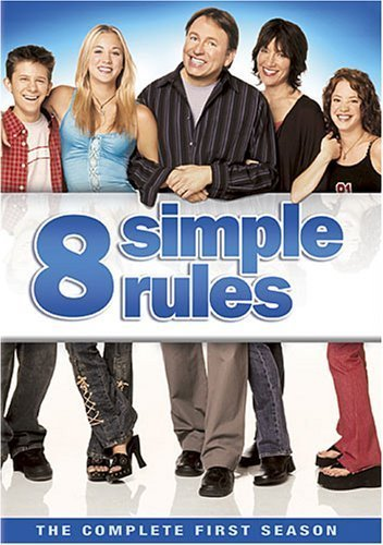 10 simple rules for dating