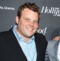Adam Bartley