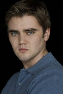 cameron bright height