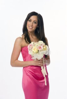 Catherine Reitman
