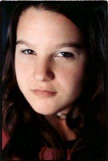 Jennifer Tedmori Nude Photos 25